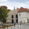 Galeria Mikulov