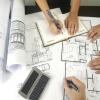 Co trzeba wiedzieć o funkcjach pomieszczeń przy planowaniu domu
