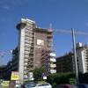 Budowy referencyjne