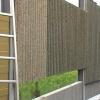 Montaż ścian dźwiękoizolacyjnych