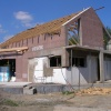 Budujemy