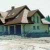 Budynek jednorodzinny w Mysłowicach