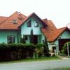 Budynek jednorodzinny w Kobiórze