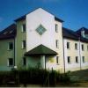 Budynek wielorodzinny w Mikołowie - 12 mieszkań