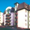 Budynek mieszkalny wielorodzinny w Pszczynie