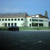 Poliklinika Stomatologiczna w Bielsko - Białej