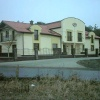 Budynek wielobranżowy w Katowicach - Zarzeczu