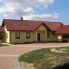 Budynek jednorodzinny w Jaworznie