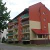 Budynek  wielorodzinny w Głubczycach