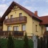 Budynek  jednorodzinny w Mikołowie