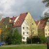 Kompleks budynków mieszkaniowych wielorodzinnych w Pszczynie