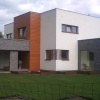 Budynek mieszkalny w Katowicach