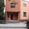 Rozbudowa budynku mieszkalnego w Tychach
