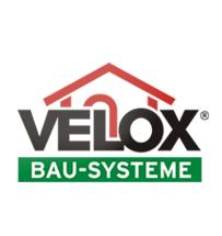 Velox -  projekty domów, systemy budowlane, budowa